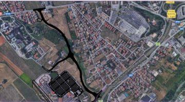 Una strada da 3 milioni per Città Sant'Angelo